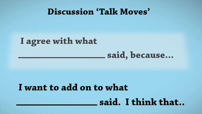 ae6a0415f66 Teaching Students To Listen And Respond In Academic Discussions