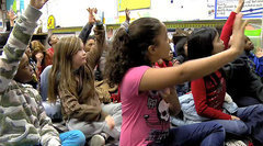 https://www.teachingchannel.org/videos/student-participation-strategy